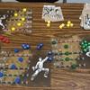 月光桌遊節で試遊したゲーム紹介