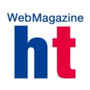 Web Magazine hamatra