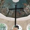 【セブ旅】洗礼の地、マゼランクロス
