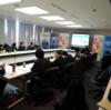 アウトリーチ拠点としての図書館と持続可能な開発目標(SDGs)
