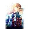 【映画の感想】『劇場版 ソード アート・オンライン -オーディナル・スケール- 』/リアルなゲーム世界が描かれたARの世界
