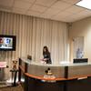 ミッキーネットのカリフォルニアオフィスはこんなところ:特典ビジネスで行くカリフォルニアディズニー
