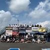 RUSH All Japan ChampionShip 参戦記 その1