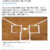 甲子園はOK オリンピックはNG さすが 2021年5月31日