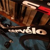 cervelo S5 復活! with VECTOR