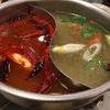 冬こそ食べたい!!中国式火鍋の魅力