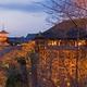 2018年12月12日・今年の世相を表す漢字一文字『災』・毎年発表される恒例の場所は京都・清水寺