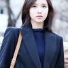 なぜTWICEミナの韓国語は美しく聞こえるのか