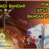 BwinQQ.Casino situs agen domino terpercaya di indonesia