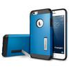 SPIGEN 5.5型iPhone6 Plus用保護ケース各種が予約開始〜各タイプの特長と最適ケース選び