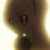 キラキラ☆プリキュアアラモード 第17話 最後の実験!変身できないキュアホイップ! 感想