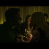 映画感想:『ゴーンガール』 女性との正しい付き合い方。