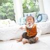 赤ちゃんが泣き止まない時はどうする?こんなひと工夫で全てが変わる!