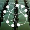 ベネッセとUdemyの業務提携から考える学習コンテンツの未来 ~フォロワー型コンテンツからフロー型コンテンツへ~