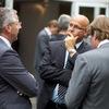 バフェットは投資家か、経営者か Ⅱ