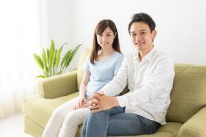 親子・夫婦などペアで格安SIMを使うならLIBMOの「ペア割30」がお得!