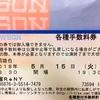 浅岡雄也 23rd記念ライブに行ってFIELD OF VIEWとソロの曲を聴いてきた