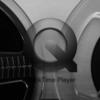 QuickTime Playerで動画キャプチャ(音声あり)・実況動画を収録する方法「Soundflower」+「LadioCast」の導入と使い方