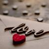 『ウインザー効果』 使える恋愛、行動心理学