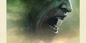 【デイ・オブ・ザ・デッド~ブラッドライン】ロメロ「死霊のえじき」のリメイク映画の感想