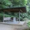 『言の葉の庭』聖地巡礼。都内のロケ地・撮影場所をまとめてみた。新宿駅周辺、新宿御苑、千駄ケ谷駅周辺