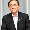 北朝鮮が弾道ミサイル1発発射 日本海に落下