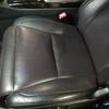 自動車内装修理#235 トヨタ/ヴェルファイア  本革パンチングレザーシート 染み補修