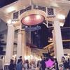 【タイ旅行記⑩】お土産探しはここ!ナイトマーケット&バンコク地元のスーパーで決まりでしょ