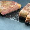 バンドマンがBONIQで絶品ステーキを作ってみた|低温調理器BONIQ