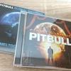 Pitbull-Timber ft.Ke$ha