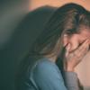なぜこんなに孤独を感じるんだろう?それは旦那さんがモラハラだからです。モラハラ夫が妻に与える影響とは。
