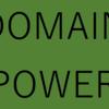 【SEO】ドメインパワーを調べてみた。