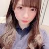 【日向坂46】きょんこ物語とは…そして、ユニエア日記更新!!4月12日メンバーブログ感想
