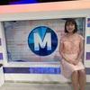 テレビ朝日アナウンサーに会うためには