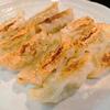 【1個22円】丸上食品工業の冷凍スタミナ餃子を実食レビュー【PR】