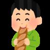 櫻庭露樹さんによる免疫力を上げる新情報!体調が著しく改善した実例も。