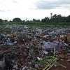 カルチャーショックの再来?改めて驚いた、ゴミや野外排泄の現状