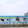 自転車購入の流れです
