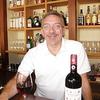 【オススメ5店】石垣島・宮古島・沖縄離島(沖縄)にあるワインバーが人気のお店