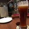 関西 女子一人呑み、昼呑みのススメ キュッヒェニューミュンヘン #昼飲み #osaka #ニューミュンヘン #ルクア大阪