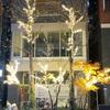 《11/23婚活応援イベントin長野市》