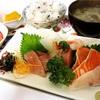 長角皿は便利!盛り付けの一手間で、手抜きをごまかす〜