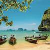 タイ王国の観光業の「脱・風俗」に貢献したのは本当に中国人観光客なのだろうか