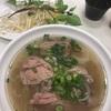 メルボルンで一番人気のベトナムフォーレストラン