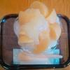 #13 プチ贅沢なかき氷を食べる🍧✨