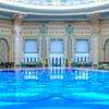 サウジアラビアで王子樣たちが拘束されているホテル