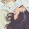 眠気と覚醒度は体温コントロールで調整できる
