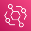 EventBridgeのアーカイブ&リプレイ機能を使用してイベントを再現してみる