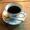 断食中の飲み物。コーヒーは飲んでいい?(アラフィフ3年間で10キロダイエットしたわたしの、痩せるまでの道のり12)