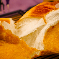 【金沢】豊かな香りとシルクのような口どけ。高級食パン専門店「乃木坂な妻たち」がオープン!【NEW OPEN】